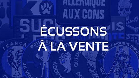 OBLUX_BOUTIQUE_ECUSSONS_COUV.jpg