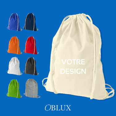 OBLUX | BAGAGERIE | 12011302