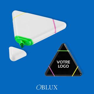 OBLUX | SURLIGNEURS | 10679000
