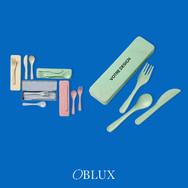 OBLUX | DÉVELOPPEMENT DURABLE | 11299600