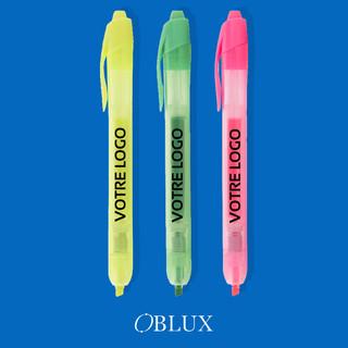OBLUX | SURLIGNEURS | 10638500