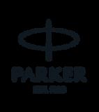 Parker_Pen_Logo_186x209px.png