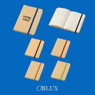 OBLUX | CARNET | Dictum