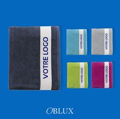 OBLUX | SALLE DE BAIN | LAGOON