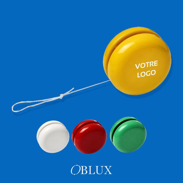 OBLUX | JEUX | 21011504