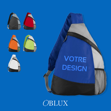OBLUX | BAGAGERIE | 12012201