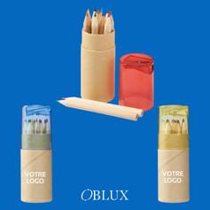 OBLUX | CRAYON | 10706800