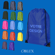 OBLUX   BAGAGERIE   19549064