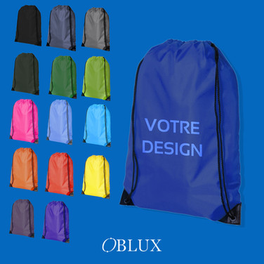 OBLUX | BAGAGERIE | 19549064