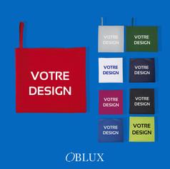 OBLUX | SALLE DE BAIN | ATOLL