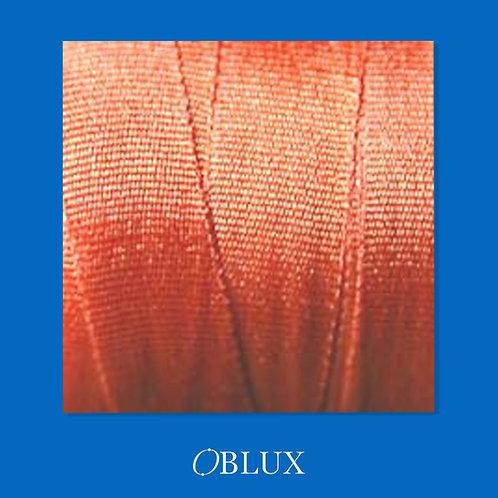 OBLUX | RUBAN CHEVALIER (100 CM)
