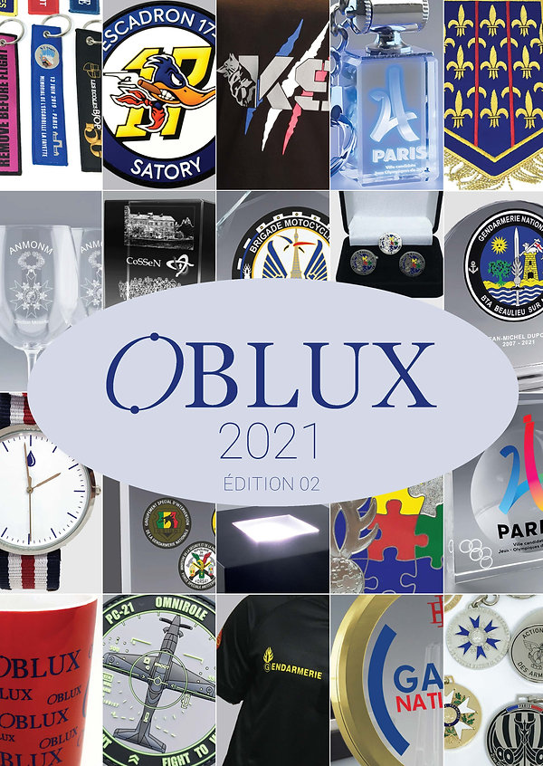 2021_Oblux_Catalogue_EDITION_02_PAGE01.j