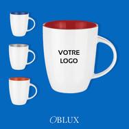 OBLUX | REPAS NOMADE | MUG ELITE-0353