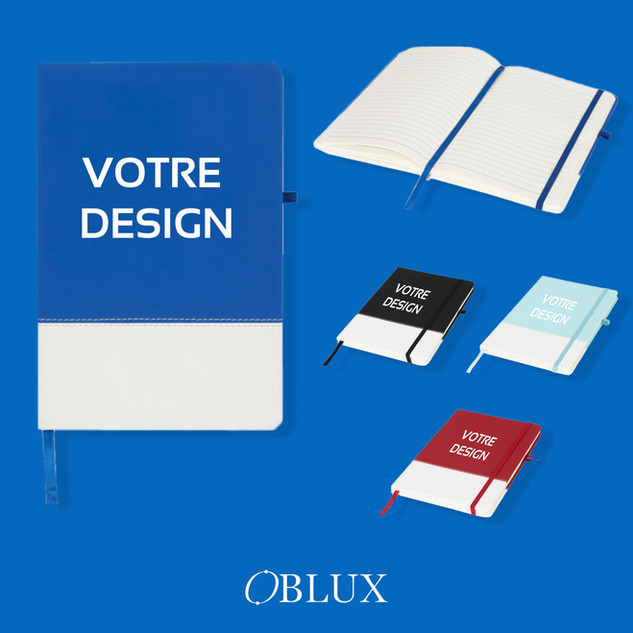 OBLUX | CARNET | 10722900