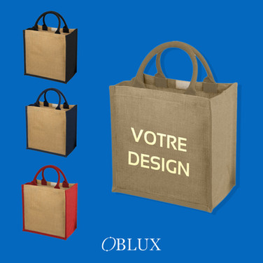 OBLUX | BAGAGERIE | 12013400