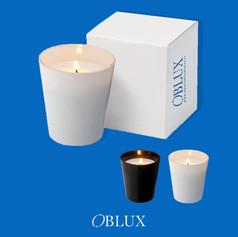 OBLUX   MAISON   11256400