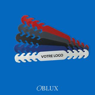 OBLUX | SANTÉ | 21025001