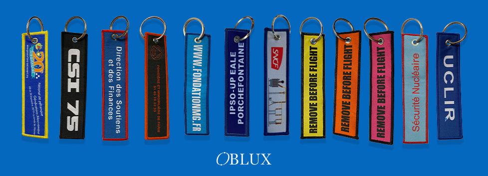 OBLUX_PORTE-CLES_IMPRIMES.jpg