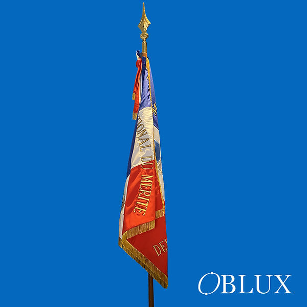 OBLUX_DRAPEAUX.jpg