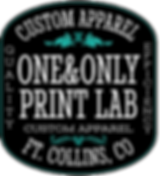 One&Only Print Lab.png