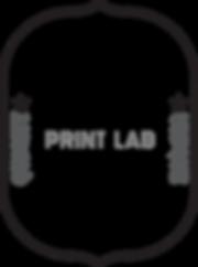 Print Lab Skeleton Squegee2.png