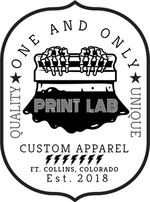 Print Lab Skeleton Squegee2.png