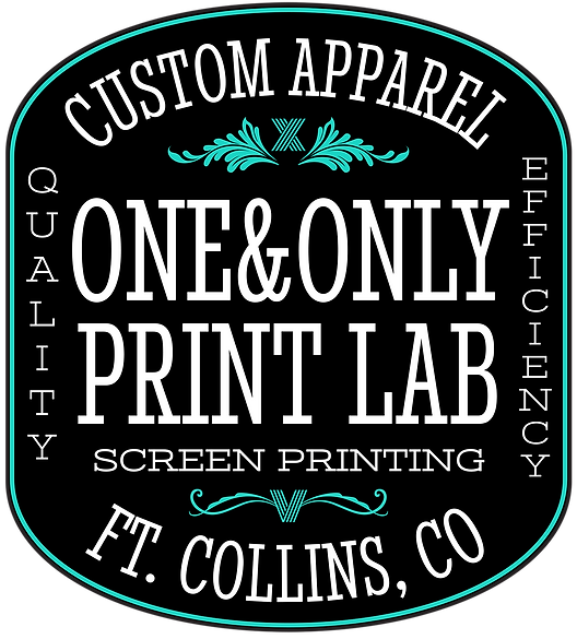 One&Only Print Lab NEW 5%22.png