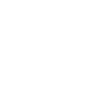 Bearded Dog Embroidery.png