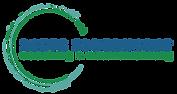 Logo Farbe freigestellt cut.png