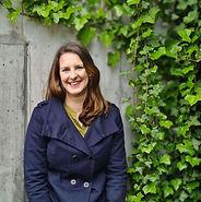 Lotte Elderhorst