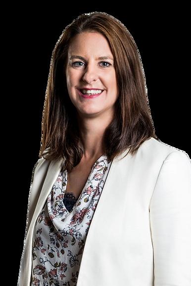 Lotte Elderhorst Business Coach