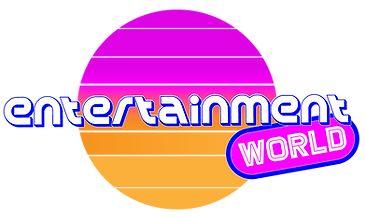 EW-World-Logo.png