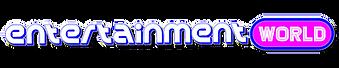 EW-Logo-WR.png
