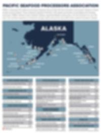 PSPA-MAP.jpg