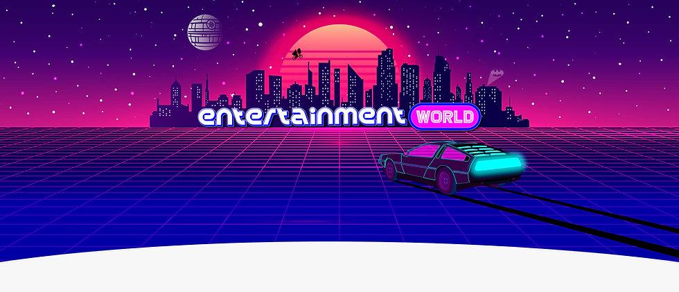 EW-Homepage-HeaderImage-FV9.jpg