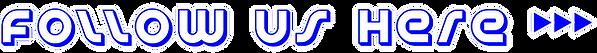 EW-Homepage-FollowUs-CTA2.png
