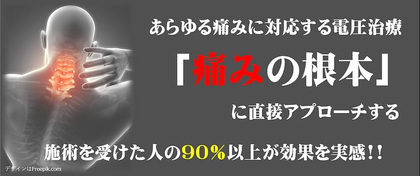ハイぼる.png