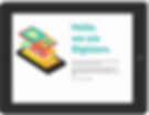 digistars-tablet-3.png