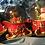 Thumbnail: 'Babay Boy's' First Christmas' Hamper