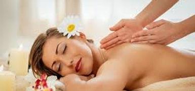 massage chop.jpg