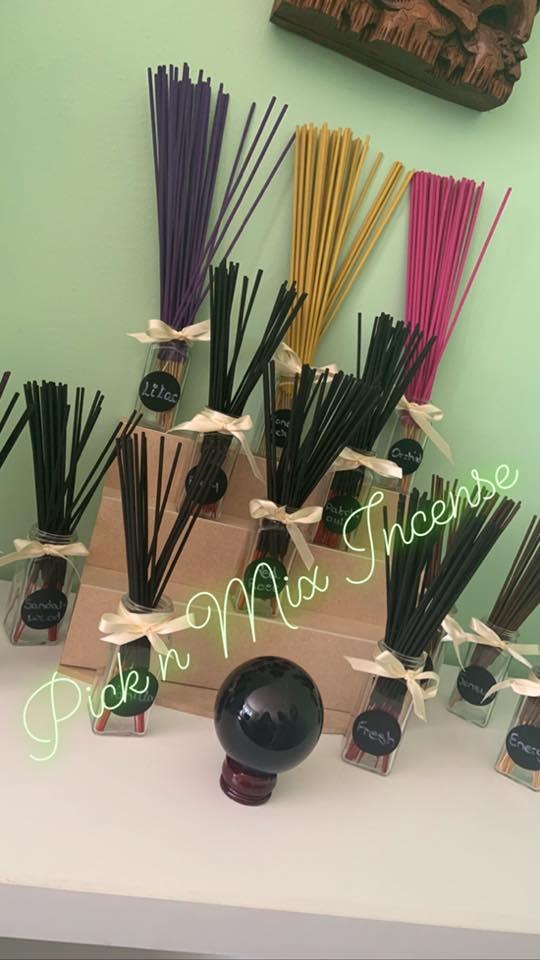 Shop incense.jpg