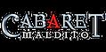 logo cabaret maldito.png