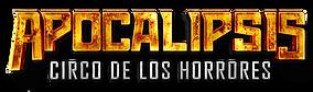 logo-Apocalipsis.png