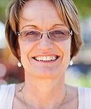 Esther Auf der Maur