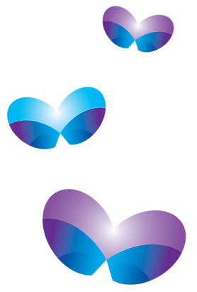 Body Life Skills Butterflies