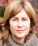 Deborah McKay