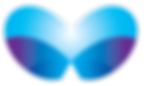 ICON_FABIC_4x-transparent.png