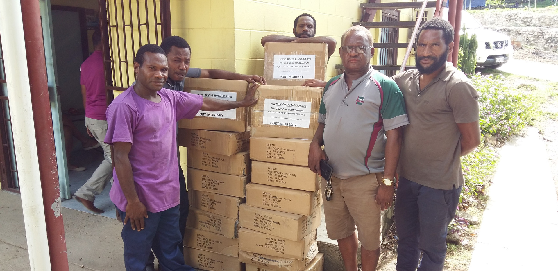 books arriving in PNG.jpg