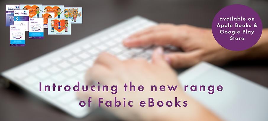 new ebooks.png