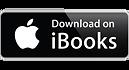 Apple-iBooks-Logo-ES.png
